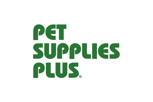 pet-supplies-plus
