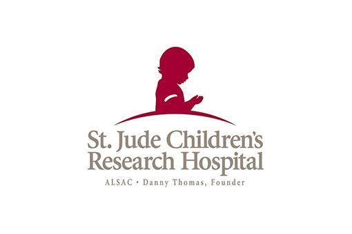 st-judes-childrens