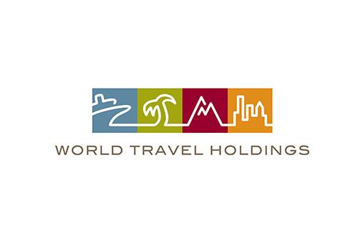 world-travel-holdings
